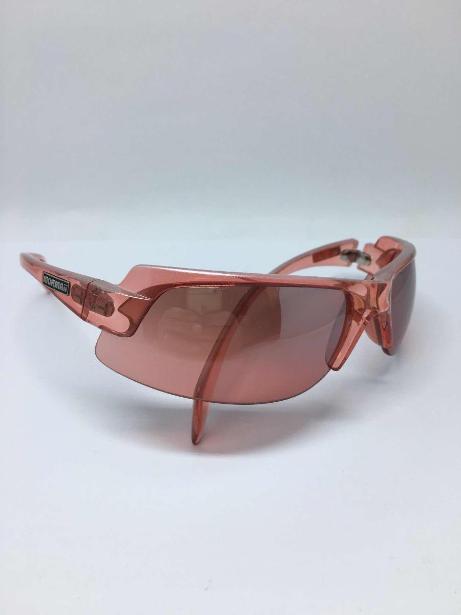 3a5912c55fd38 Óculos De Sol Mormaii Gamboa Air 1 2177414 - R  99,00 em Mercado Livre
