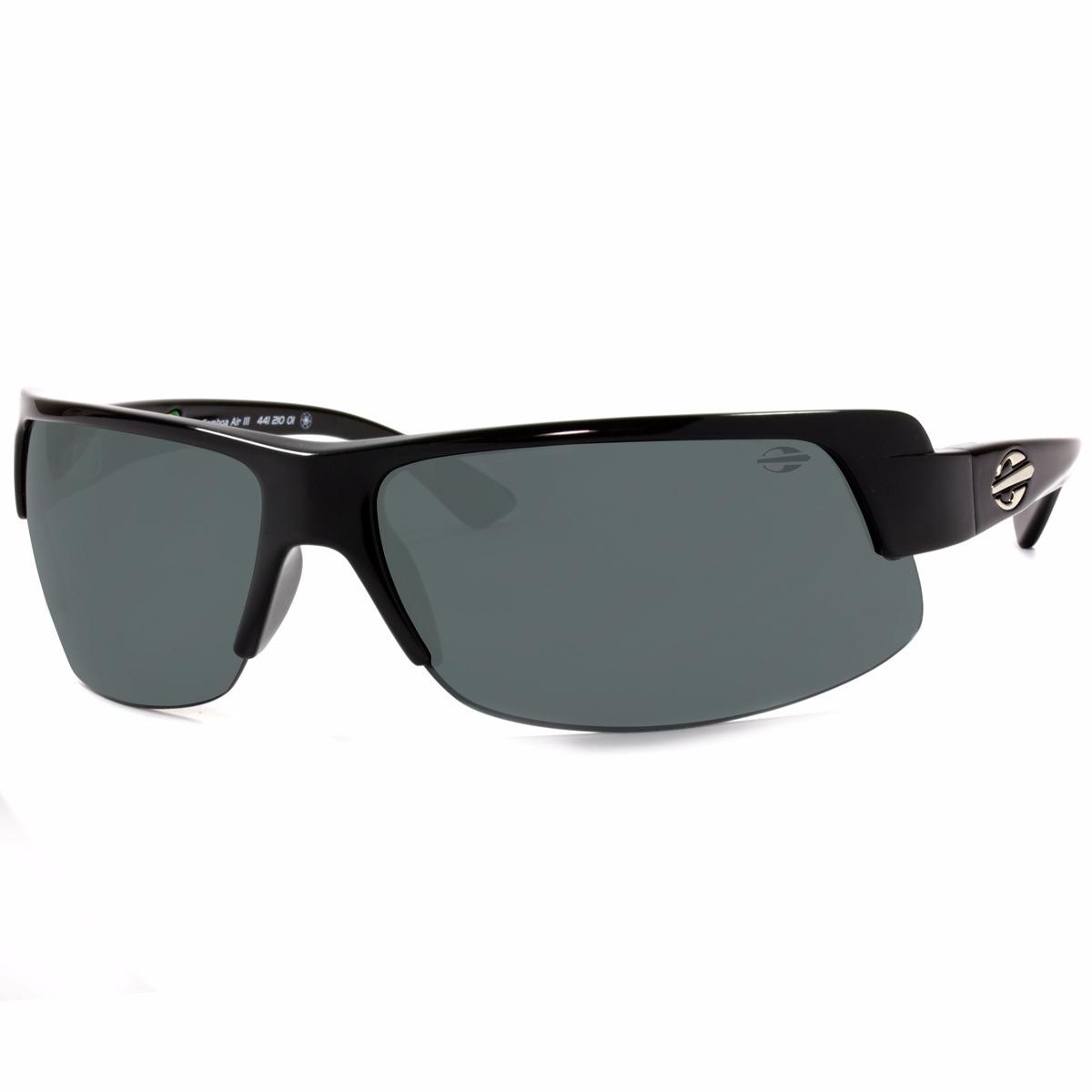 3b980def94231 Óculos De Sol Mormaii Gamboa Air 3 441 - R  198,00 em Mercado Livre