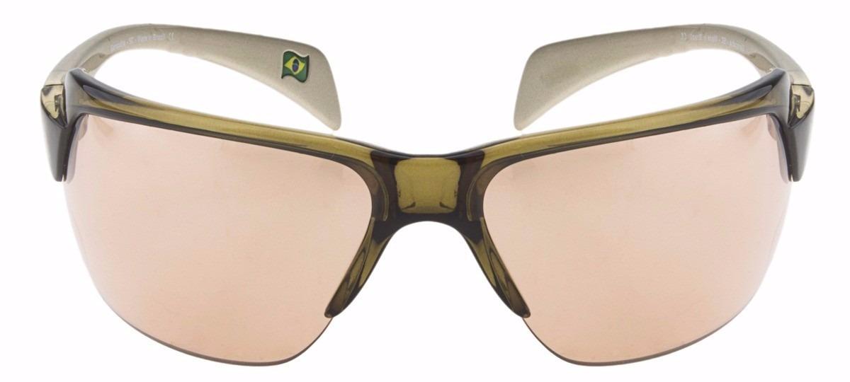 e5e8e334d6ec2 óculos de sol mormaii gamboa air2 lentes fotocromáticas top. Carregando  zoom.