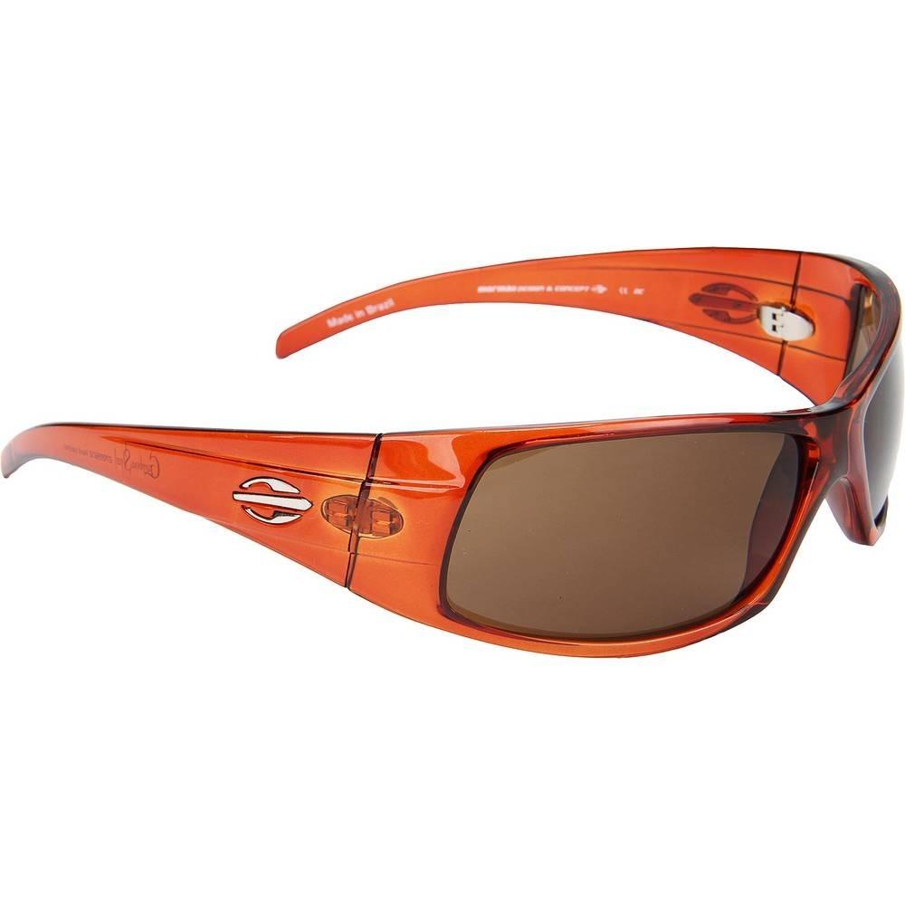 óculos de sol mormaii gamboa street - marrom - lindo show. Carregando zoom. 06156423e6