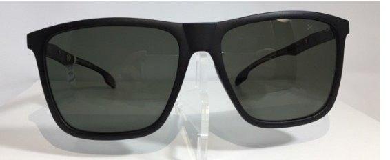 e6adee92a6887 Óculos De Sol Mormaii Hawaii M0034 Al4 89 Polarizado - 18 - R  349 ...