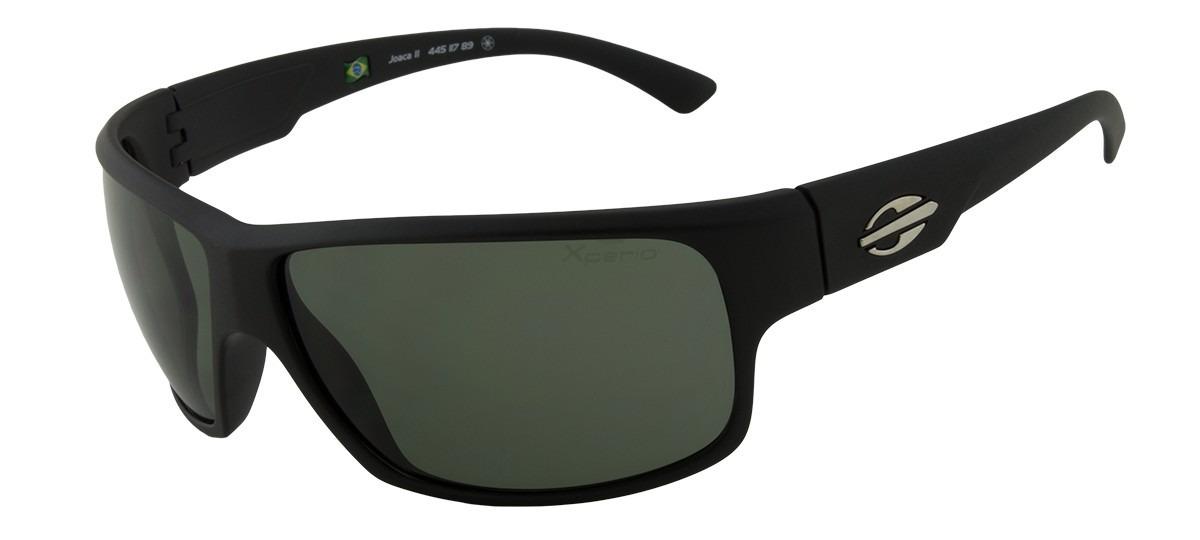1df219914188c Óculos De Sol Mormaii Joaca Ii 445 117 89 Polarizado - R  315,90 em ...