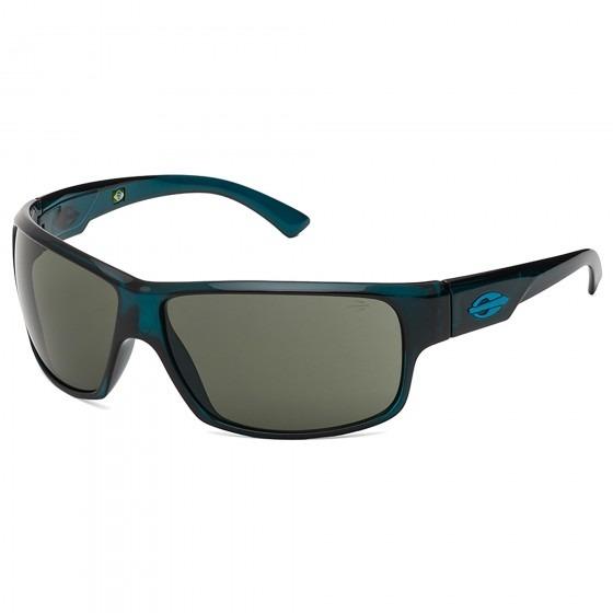 Óculos De Sol Mormaii Joaca Ii 44586071 Unissex - Refinado - R  249 ... db0f380d40