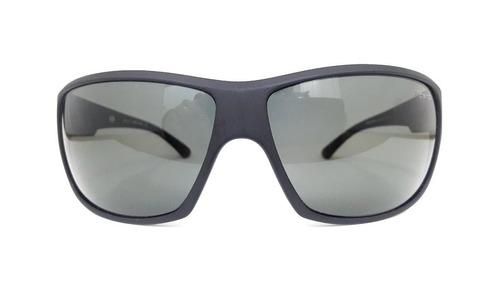 f52ecadfdc183 Óculos De Sol Mormaii Joaca Ii Preto Fosco Polarizado 004451 - R ...