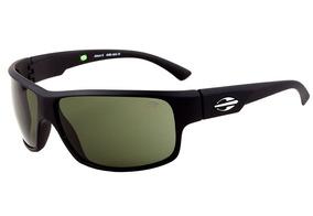 33027bbc7 Oculos Mormaii Bonito Ii Verde De Sol - Óculos no Mercado Livre Brasil