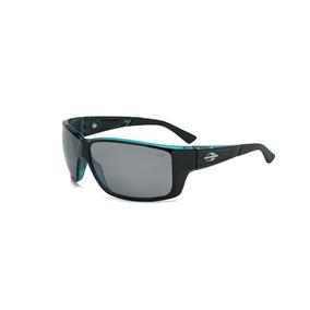 797672a2d Vendo Óculos De Sol Vitória / Es no Mercado Livre Brasil