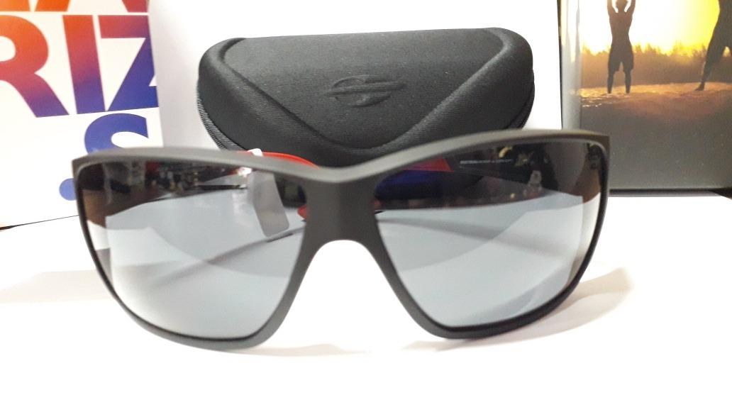 c63f569bbc0f1 óculos de sol mormaii joaca lll m0066 acc 0l. Carregando zoom.