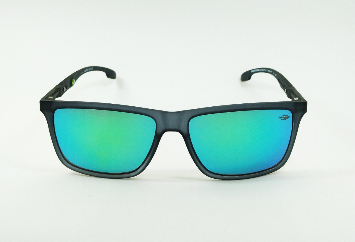 a9370948c7749 Óculos De Sol Mormaii Kona M0036 D22 85 - Original - R  280,00 em ...