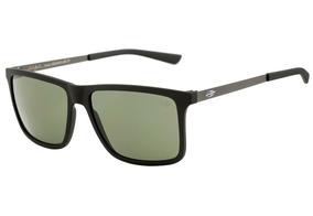 6e47c32cf Oculos Sol Masculino 16 Cm no Mercado Livre Brasil