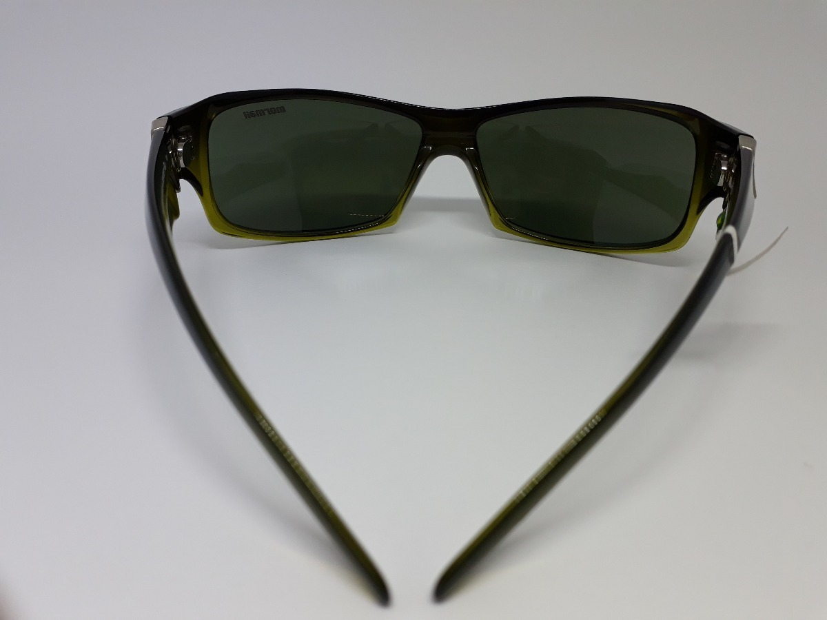 201b17e342362 óculos de sol mormaii lagoa 344 191 71. Carregando zoom.