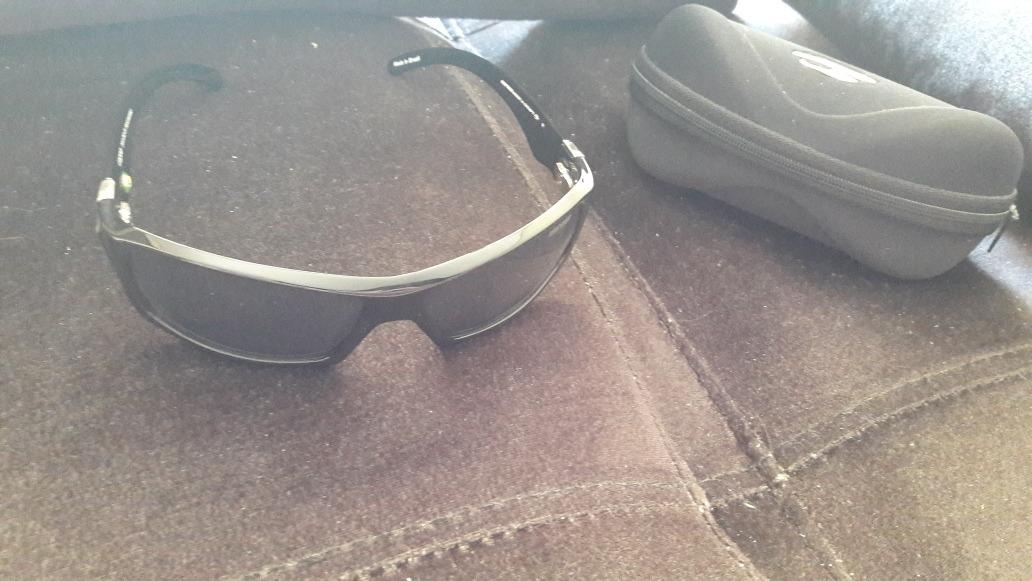 e0c9f87ec223b óculos de sol mormaii lagoa. Carregando zoom.