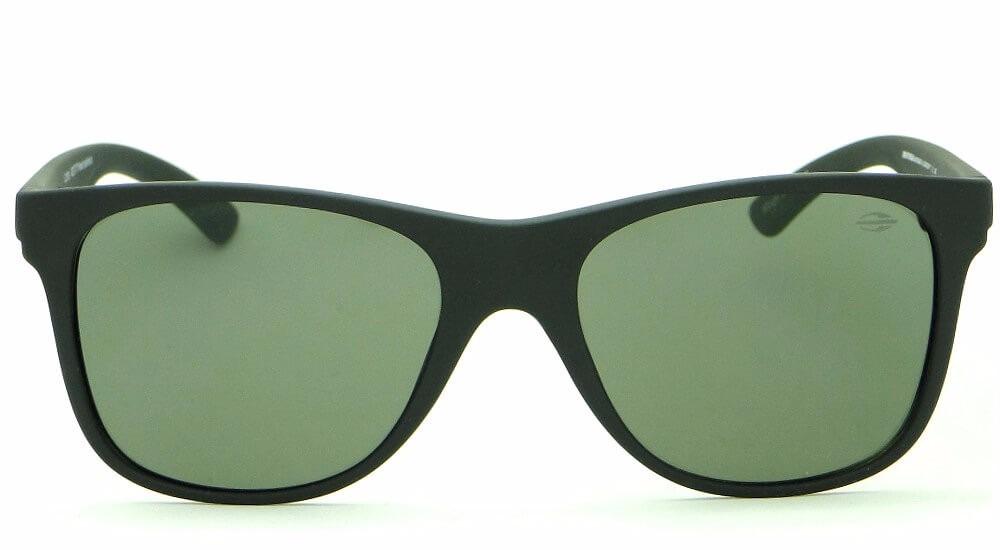 8c9328b4c Óculos De Sol Mormaii Lances 422 117 71 Retrô Original - R$ 249,00 ...
