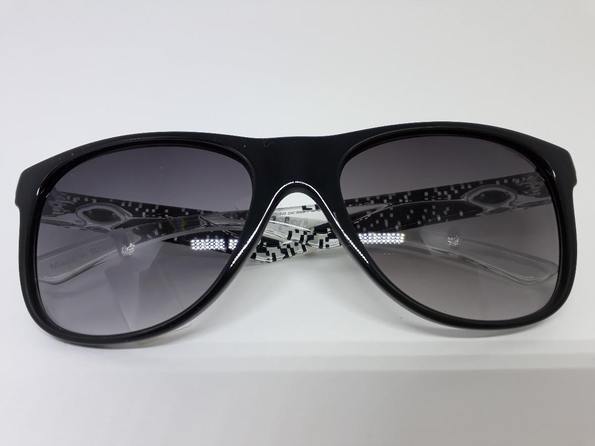 2d698df6a Óculos De Sol Mormaii Lances 422 545 33 - R$ 298,00 em Mercado Livre