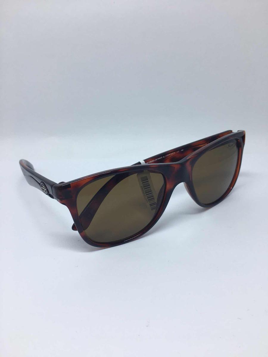 dddfa920c0d5e Óculos De Sol Mormaii Lances 422 F0136 Modelo Original - R  99,00 em ...