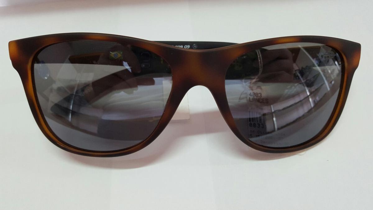 eb3d8e473 óculos de sol mormaii lances cód.422 f09 09-frete grátis. Carregando zoom.