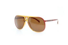 a0efd3d76 Oculos De Sol Aviator Mormaii - Óculos no Mercado Livre Brasil