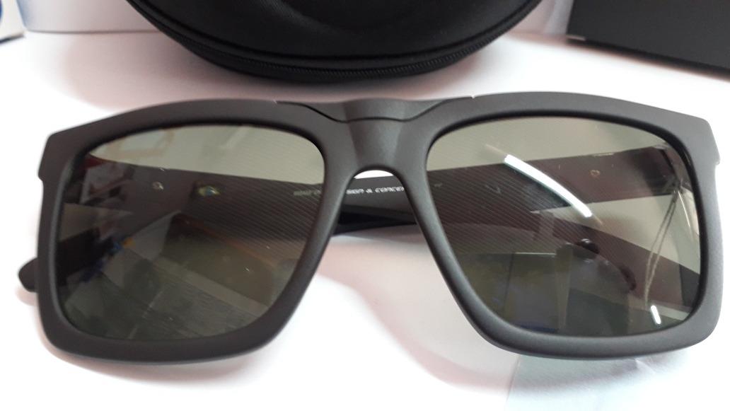 fa7ad2ecc Óculos De Sol Mormaii Long Beach M0064 A14 71 - R$ 265,00 em Mercado ...
