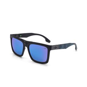 5faf11deb Oculos De Sol Mormaii Guar 435 632 12 no Mercado Livre Brasil