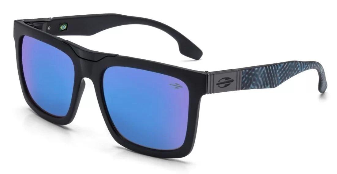 1349cefdf óculos de sol mormaii long beach preto m0064aer12 original. Carregando zoom.