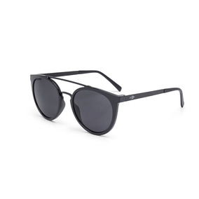 550a18b5a Oculos Angelo Falconi 17135 De Sol - Óculos no Mercado Livre Brasil
