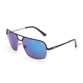 c82a98387 Oculos De Sol Aviator Mormaii - Óculos no Mercado Livre Brasil