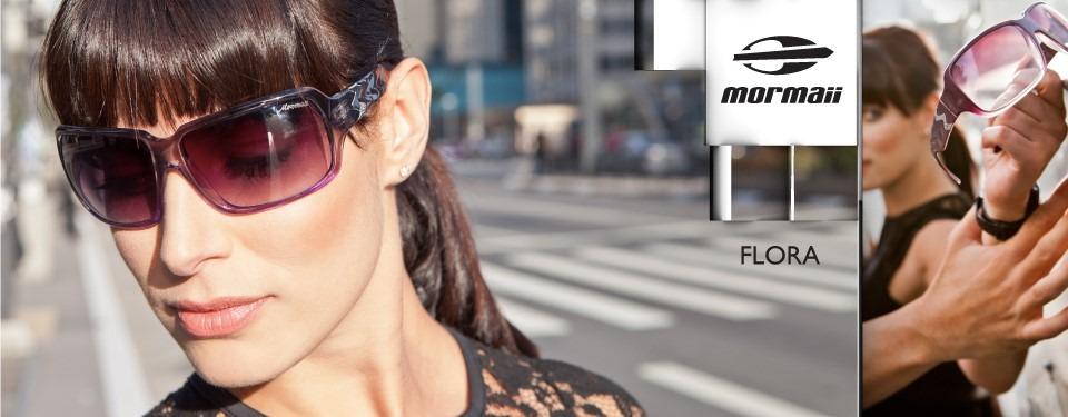 93413dd65c491 óculos de sol-mormaii marbella 39806133-frete grátis. Carregando zoom.