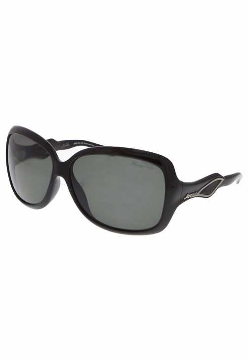 11bc922cddc8f Óculos De Sol Mormaii Marbella Cod.398 210 03-frete Grátis - R  169 ...