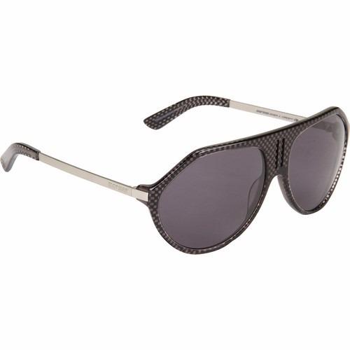 óculos de sol mormaii masculino bondi - promoção!