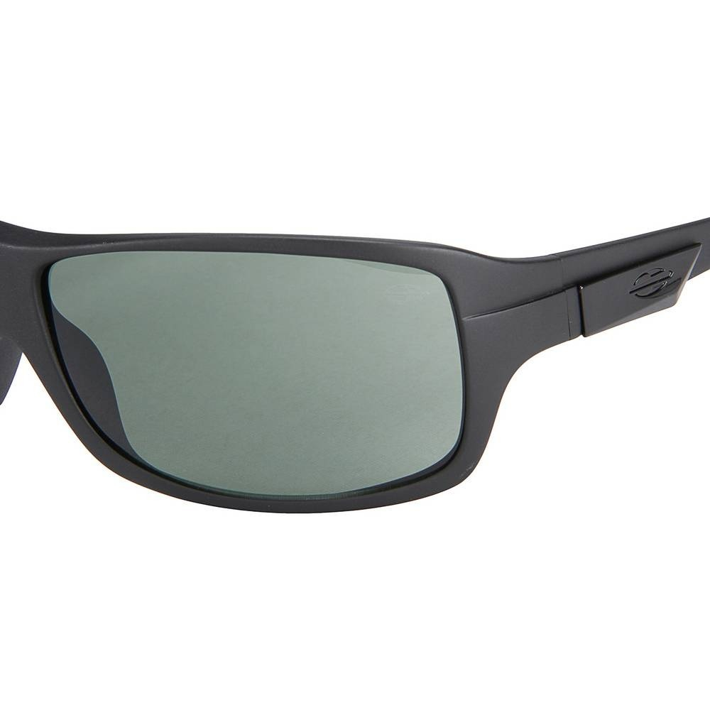 a505f7d96 óculos de sol mormaii masculino galápagos verde preto fosco. Carregando  zoom.