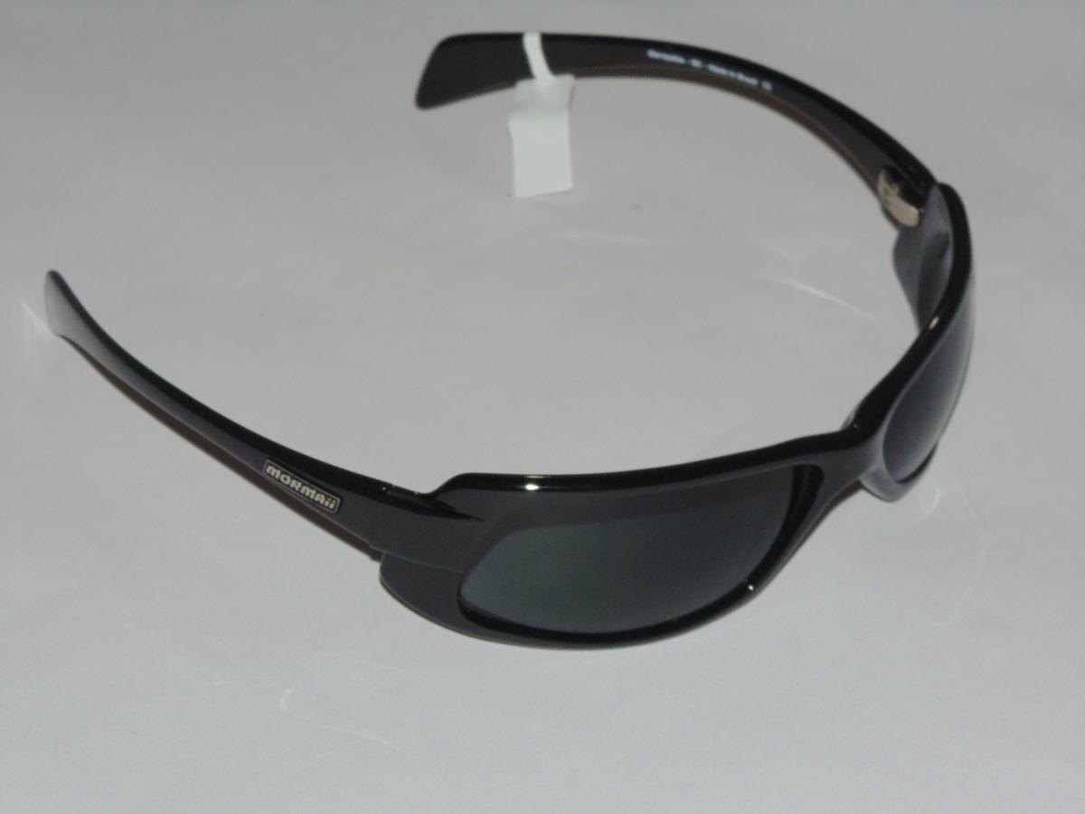 c0d2982940f0f óculos de sol mormaii masculino gamboa ro gii lindo promoção. Carregando  zoom.