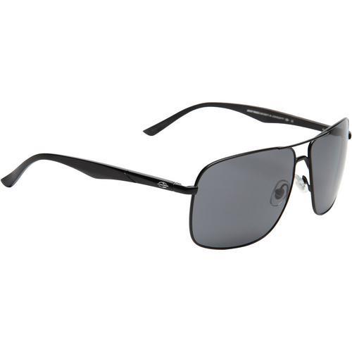 Óculos De Sol Mormaii Masculino Quadrado M0026 - R  89,99 em Mercado Livre c58f71710a