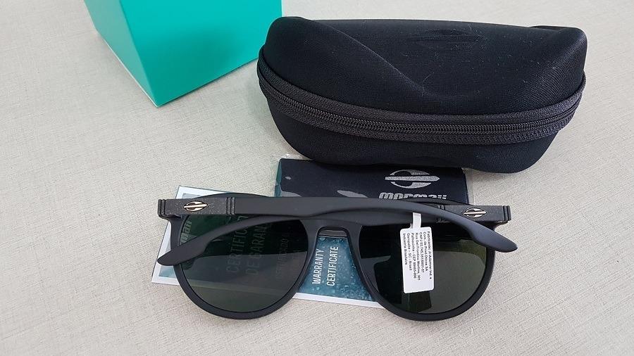 fdf865d77db1a óculos de sol mormaii maui redondo m0035 a14 71 original. Carregando zoom.