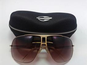 b6ea930af Oculos Aviador Mormaii no Mercado Livre Brasil