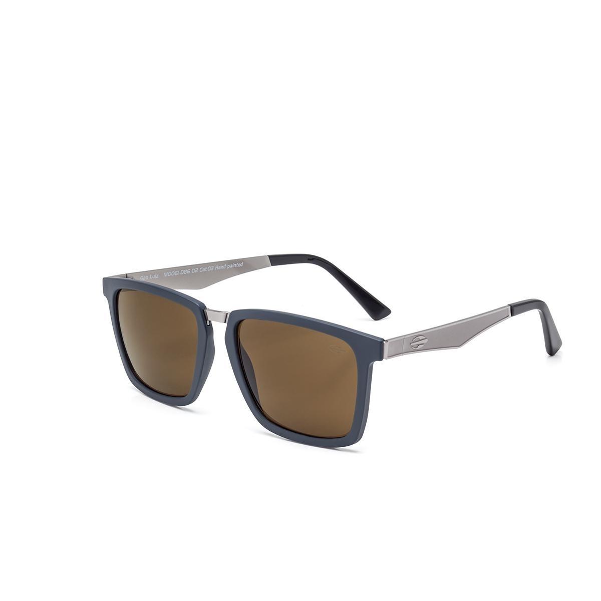 Óculos De Sol Mormaii Mod. M0061db602 C  Nf - R  164,48 em Mercado Livre 8ddaeadfc9