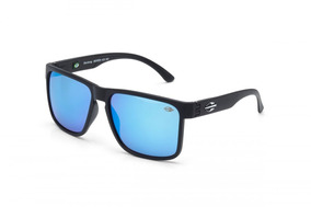 e921ba7ce Oculos Mormaii Monterey De Sol - Óculos no Mercado Livre Brasil