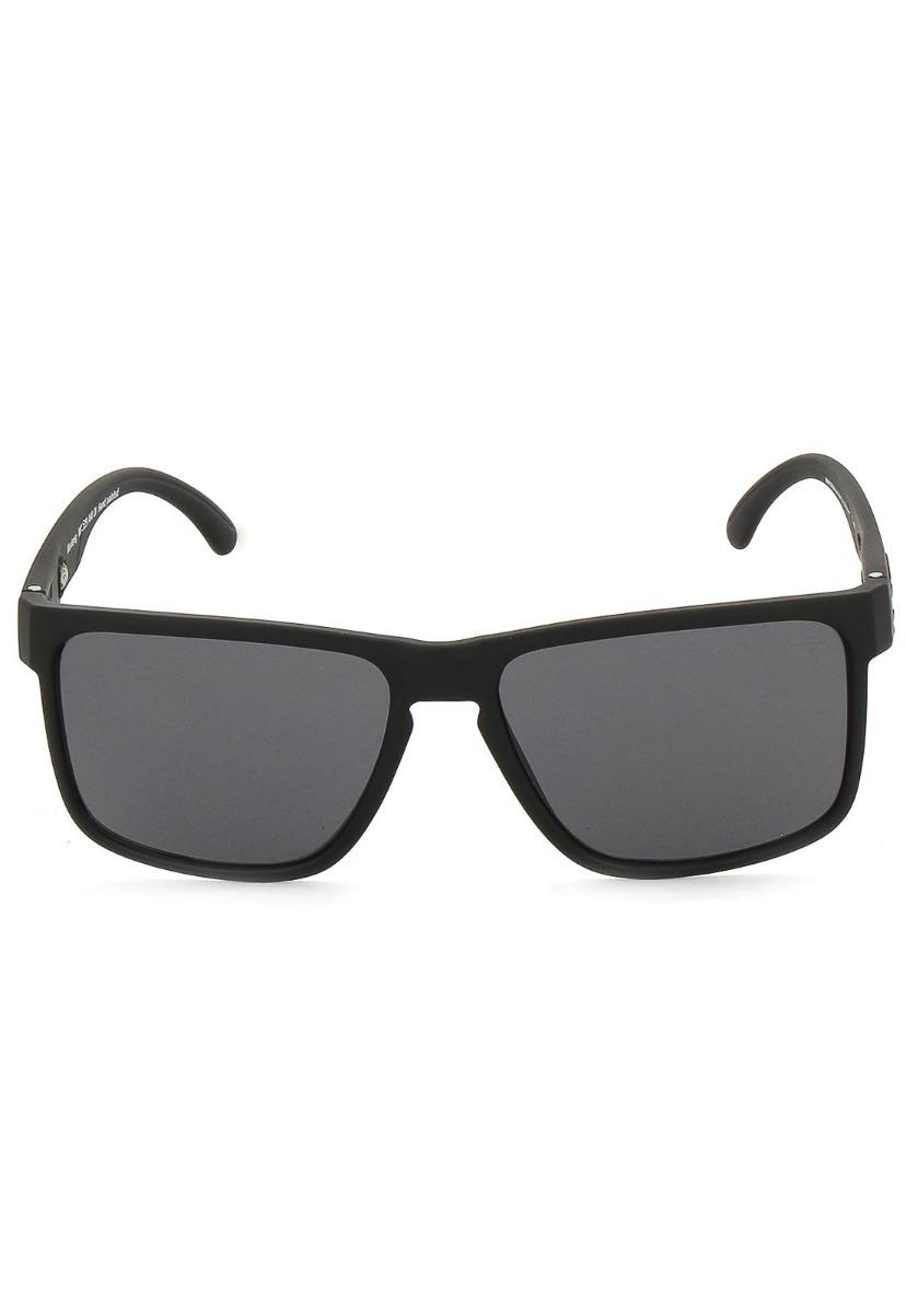 a78fb79ec Óculos De Sol Mormaii Monterey M0029 A14 01 - R$ 224,00 em Mercado Livre