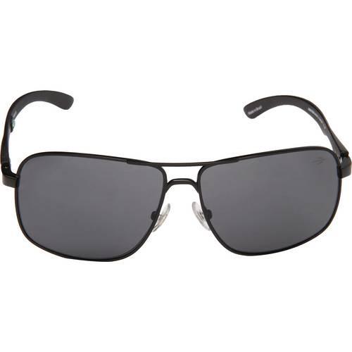 Óculos De Sol Mormaii Original Masculino Blues Cinza - R  165,00 em ... 346a79049a