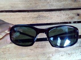 a0d57b8ba Oculos Mormaii Garopaba Preto - Óculos, Usado no Mercado Livre Brasil