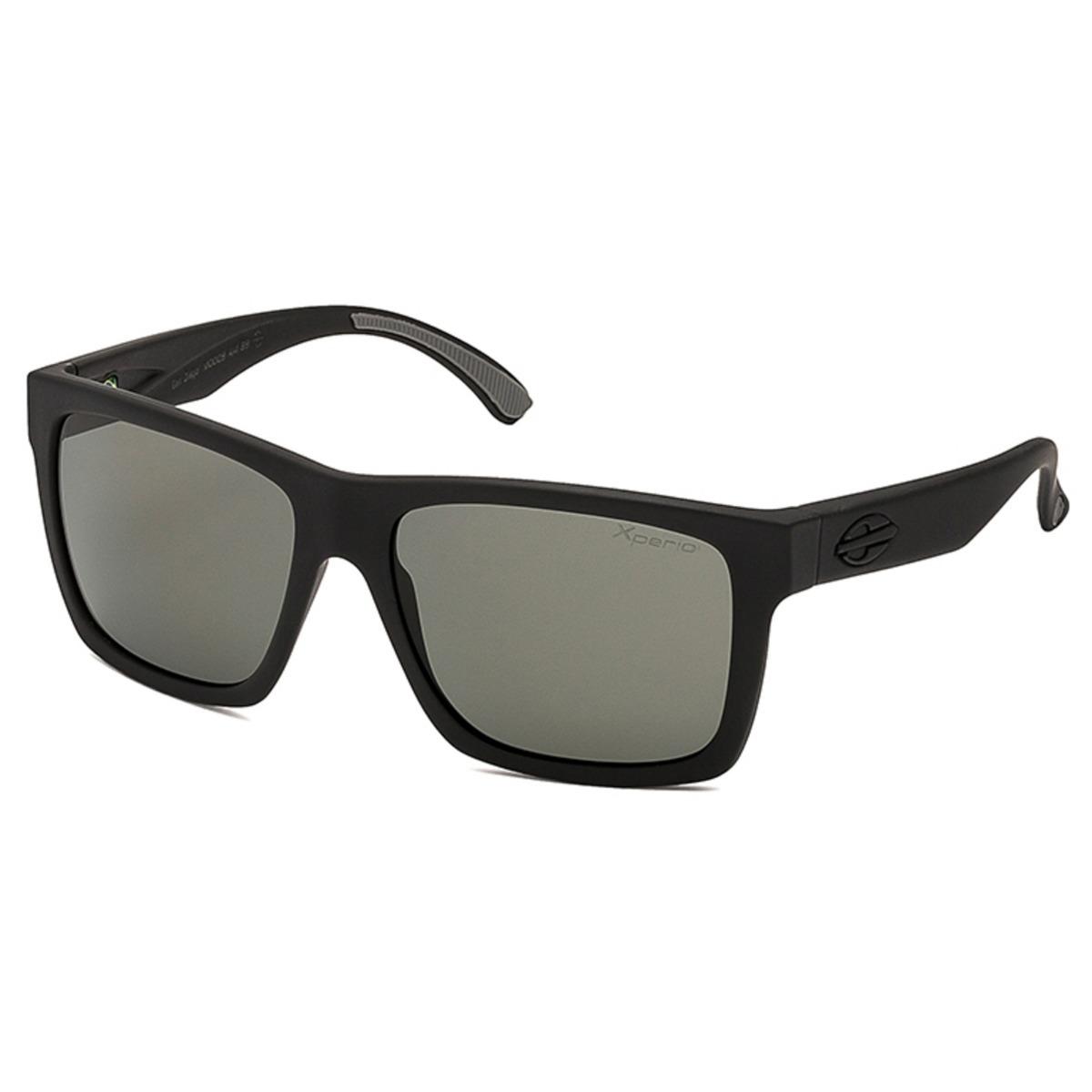 43d12109d0e Óculos De Sol Mormaii San Diego M0009 A14 89 Polarizado - R  364