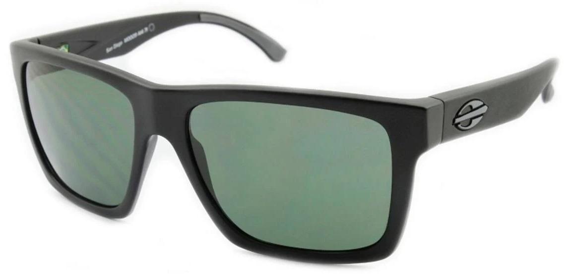 óculos de sol mormaii san diego m0009a1471 masculino nfe. Carregando zoom. 07f14537ba