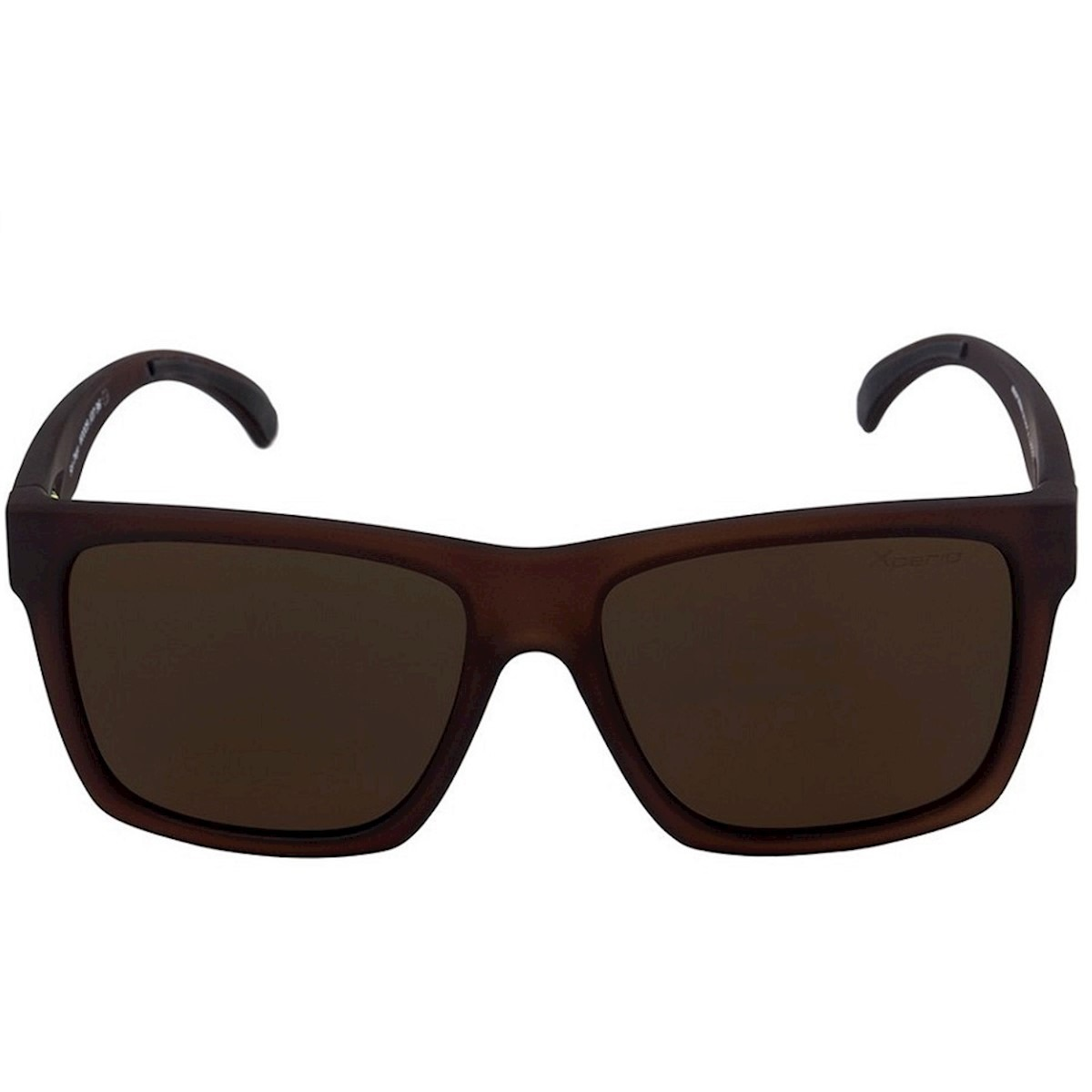 óculos de sol mormaii san diego polarizado marrom fosco tran. Carregando  zoom. 67afa138b5
