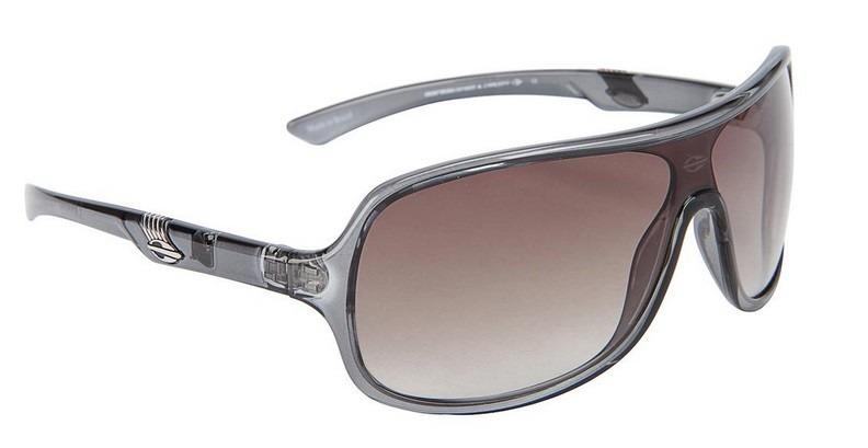 Oculos De Sol Mormaii Speranto 116d4937 Fume Lente Marrom - R  120,00 em  Mercado Livre f3beafe9fa