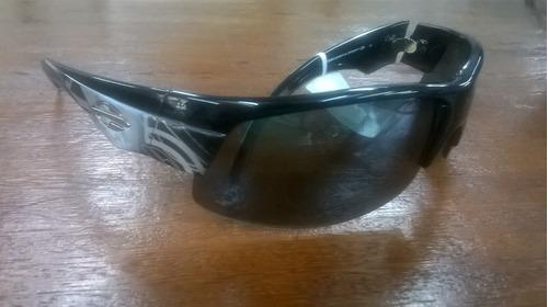 a610626dc087c Oculos De Sol Mormaii Street Air. 50% Off - R  180