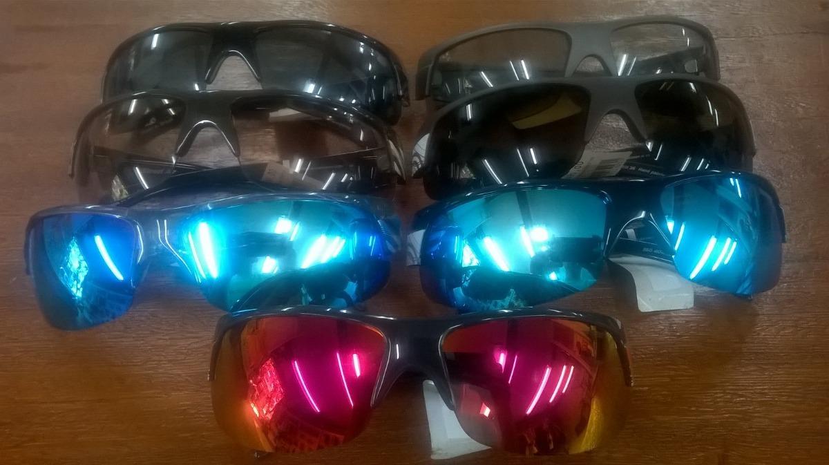 447cb6faadeb3 Oculos De Sol Mormaii Street Air. 50% Off - R  180