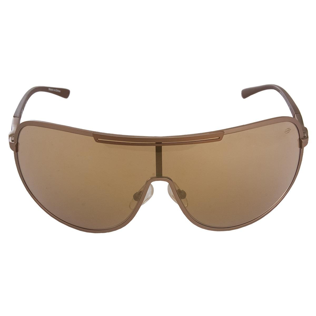 113096089b3b1 óculos de sol mormaii sun 358. Carregando zoom.