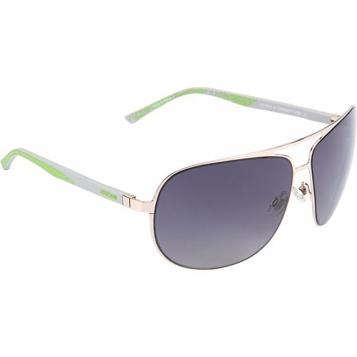 912ae703155a1 Óculos De Sol Mormaii Sun 416 - Dourado E Mostarda 1274 - R  189
