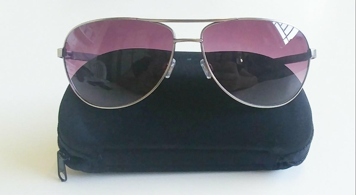 7eb3975ae10d1 Óculos De Sol Mormaii Sun 417 - R  149,90 em Mercado Livre