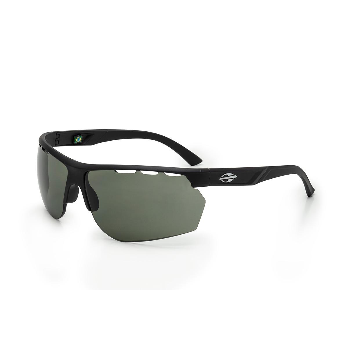 1971940bd1570 óculos de sol mormaii thunder masculino preto m0078a1471. Carregando zoom.