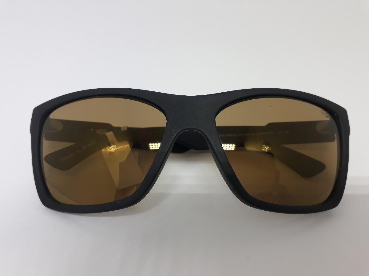 Óculos De Sol Mormaii Venice Beat 379 - R  298,00 em Mercado Livre ec4b44aa71