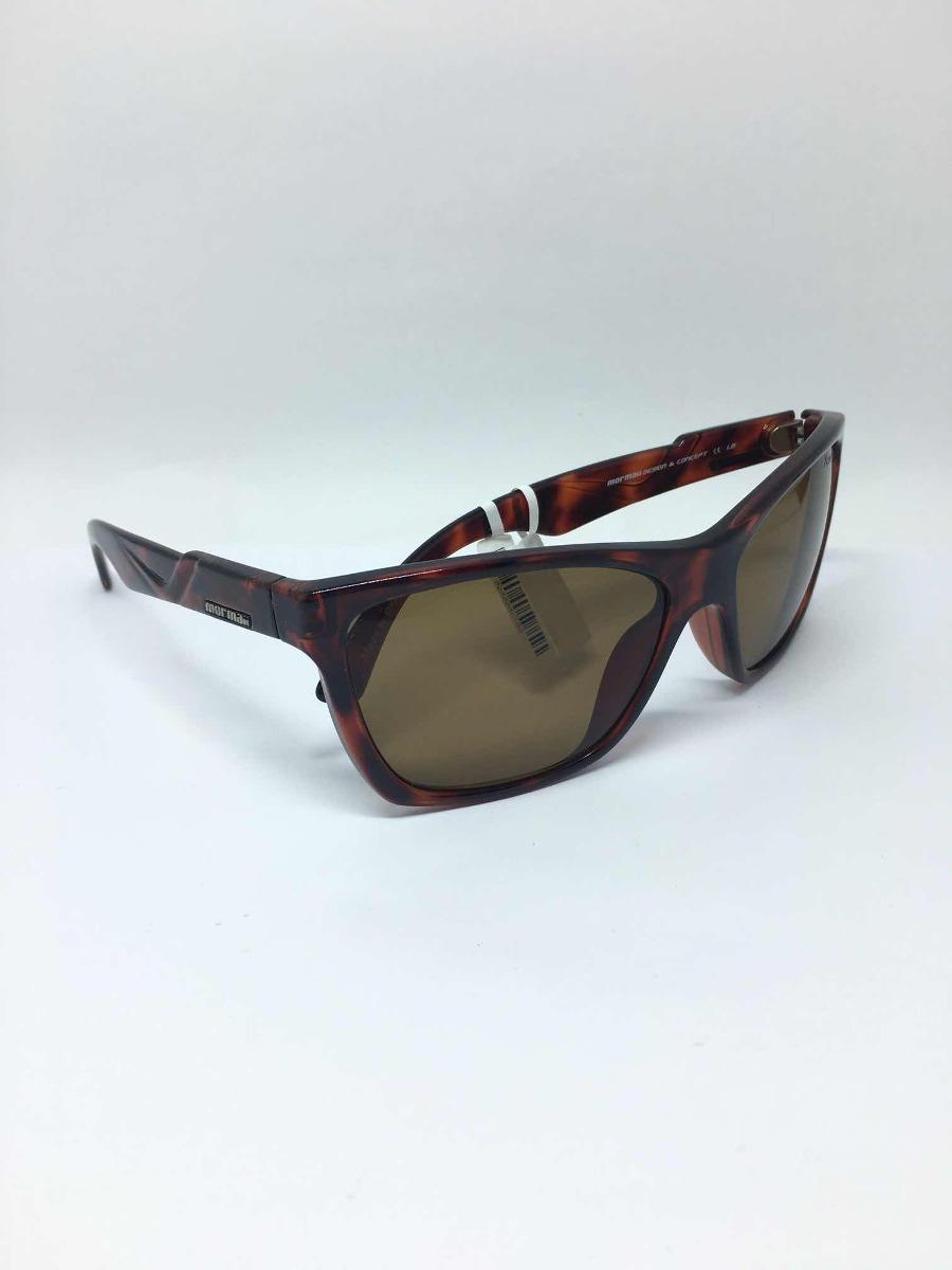 Óculos De Sol Mormaii Venice Beat 379f0136 - R  120,00 em Mercado Livre 4ae750f2a8
